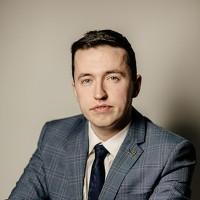 Portrait of a photographer (avatar) Чудов Сергей (Chudov Sergey)