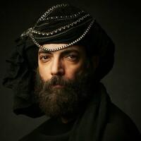 Portrait of a photographer (avatar) Mokhtari Mehdi (Mehdi mokhtari)