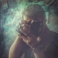 Portrait of a photographer (avatar) Асиялов Абубакар (Asiyalov Abubakar)