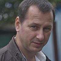 Portrait of a photographer (avatar) Евгений Лобойко