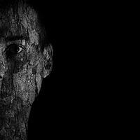 Portrait of a photographer (avatar) Hristo Dipchikov