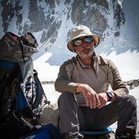 Портрет фотографа (аватар) Борис Дацковский (Boris Dackovskiy)