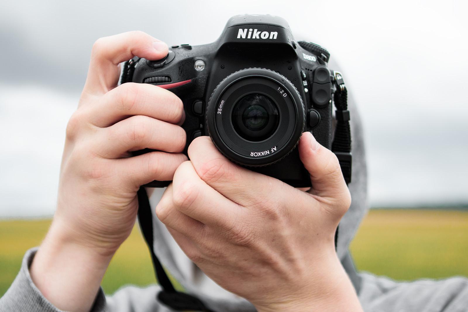 Фотографы ставрополь лучшие спокойно относились