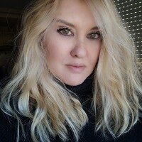 Portrait of a photographer (avatar) Teodora  Ivanova