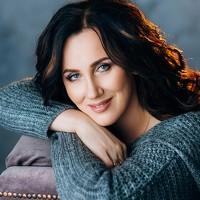 Portrait of a photographer (avatar) Хлыбова Галина (Galina Hlibova)