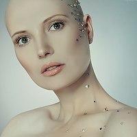 Portrait of a photographer (avatar) Давыдова Инга (Inga Davydova)