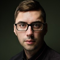 Portrait of a photographer (avatar) Попрошаев Сергей (Poproshaev Sergey)