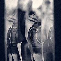 Portrait of a photographer (avatar) Юлия (Julia Ogorodnikova)