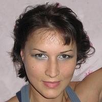 Portrait of a photographer (avatar) Гузель Т (Guzel T)