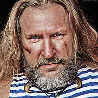 Portrait of a photographer (avatar) Геннадий FILOSOF Шатов