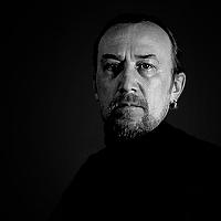 Portrait of a photographer (avatar) Голиков Владимир (Vladimir Golikov)