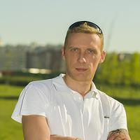 Portrait of a photographer (avatar) Рутковский Дмитрий (Rutkovskiy Dmitriy)