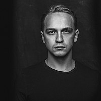 Portrait of a photographer (avatar) Нигматулин Аркадий (Nigmatulin Arkadiy)