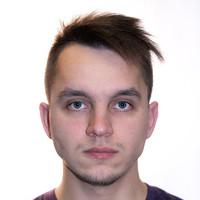 Portrait of a photographer (avatar) Королёв Богдан (Bogdan Korolev)