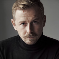 Portrait of a photographer (avatar) Makovsky Igor (Igor Makovsky)