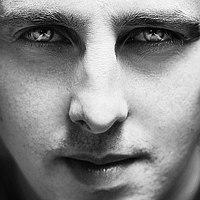Portrait of a photographer (avatar) Евгений (MWL)