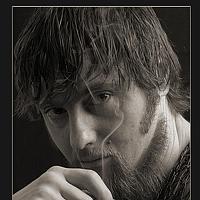 Portrait of a photographer (avatar) Кондратюк Андрей