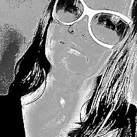Portrait of a photographer (avatar) Мarina Sychova