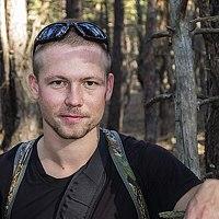 Portrait of a photographer (avatar) Корнев Сергей (Sergey Kornev)