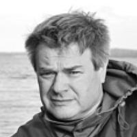 Portrait of a photographer (avatar) Алексей Романов (Aleksei Romanov)