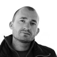 Portrait of a photographer (avatar) Эльдар Гуртуев (Eldar Gurtuev)