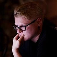 Portrait of a photographer (avatar) Торопов Роман (Toropov Roman)