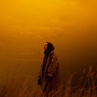 Portrait of a photographer (avatar) Эва Милконская (Eva Milkonskaya)