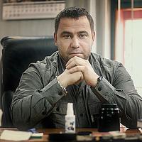 Portrait of a photographer (avatar) Краснов Василий (Vasiliy Krasnov)
