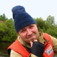 Portrait of a photographer (avatar) Александр Иванов (Aleksandr Ivanov)