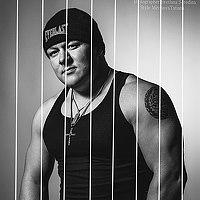 Portrait of a photographer (avatar) Ракитин Сергей (Rakitin Sergey)