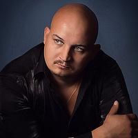 Portrait of a photographer (avatar) Муртазин Иван (Murtazin Ivan)