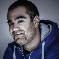 Portrait of a photographer (avatar) Иван Димов (Ivan Dimov)