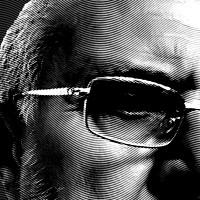 Portrait of a photographer (avatar) Viktor