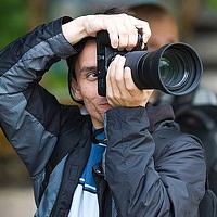 Portrait of a photographer (avatar) Владислав Токарев (Vladislav Tokarev)