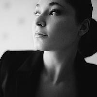 Portrait of a photographer (avatar) Екатерина  Иванова (Ekaterina Ivanova)