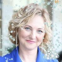 Portrait of a photographer (avatar) Ивонина Елена (Elena Ivonina)