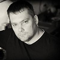 Portrait of a photographer (avatar) Борис Нестеров (Boris A Nesterov)