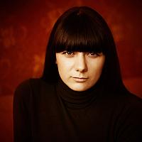 Portrait of a photographer (avatar) Мария Монастырная