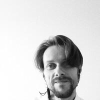 Portrait of a photographer (avatar) Александр Фирсов (Alexander Firsov)