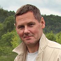 Portrait of a photographer (avatar) Александр Чувилин