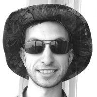 Portrait of a photographer (avatar) Михаил Немировский