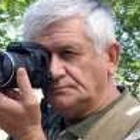 Portrait of a photographer (avatar) Aleksey W. Litovchenko