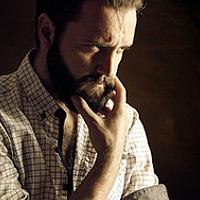 Portrait of a photographer (avatar) Володимир Стадник (IvanovITCH)