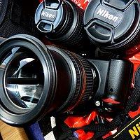 Portrait of a photographer (avatar) igor G.