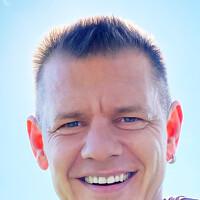Portrait of a photographer (avatar) Valery Neumiarzhytski (NEUMIARZHYTSKI VALERY)