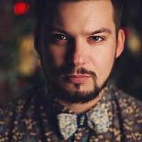 Portrait of a photographer (avatar) Салават Халиков (Salavat Halikov)
