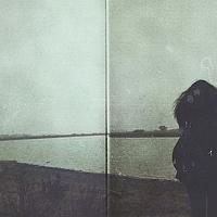 Portrait of a photographer (avatar) Мария Немм