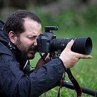 Portrait of a photographer (avatar) Дмитрий Монастырский (Dmitriy Monastyrskiy)