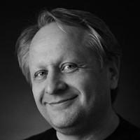 Portrait of a photographer (avatar) Кузнецов Алексей (Alexey Kuznecov)