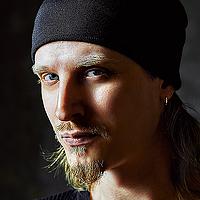 Portrait of a photographer (avatar) Сергей Клешнёв (Sergei Kleshnev)